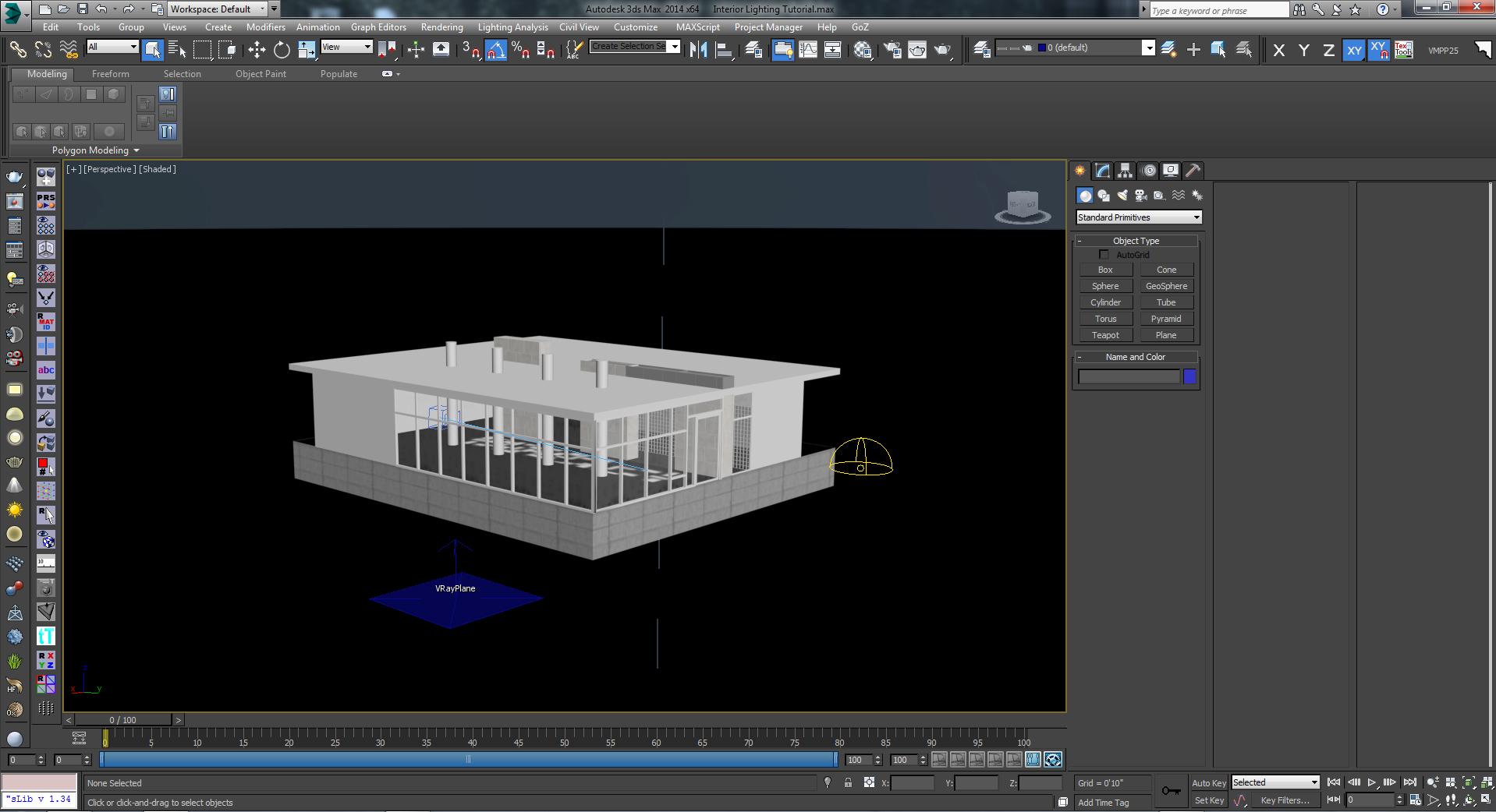 20_Laden-Architektur-innenraum-szene_580