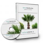 1_Grafiken-Pflanzen-Freisteller-ohne-Hintergrund