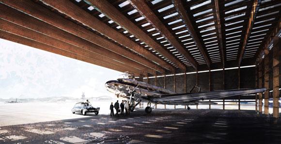 05_Architektur-Darstellung-pollmeier580