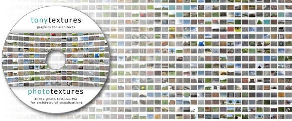 BONUS_Foto-Texturen-Architektur-Materialien