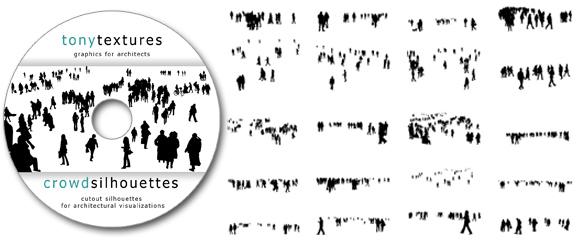 BONUS_Freigestellte-Menschen-Gruppen