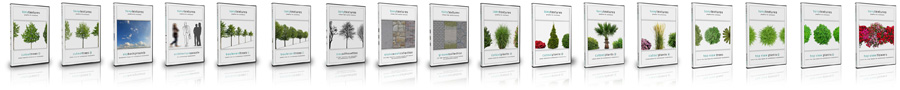 Bundle-Grafik-Bibliotheken-Architekturvisualisierung-17