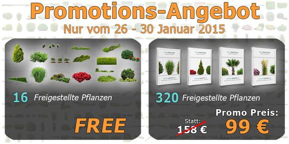 Promo-Freigestellte-Pflanzen_Blog-580