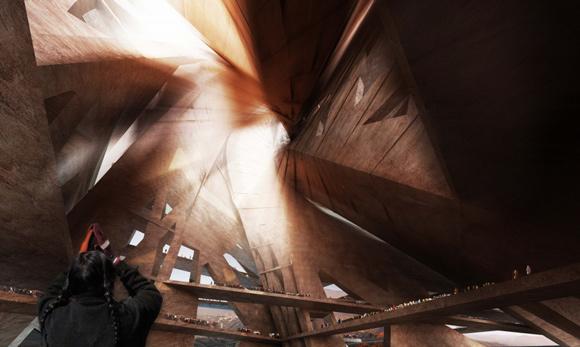 15_Architekturvisualisierung_Studio_Phormin