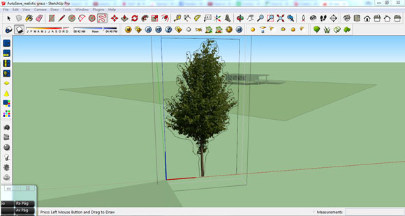 05_Mache_tree-component_poly_580