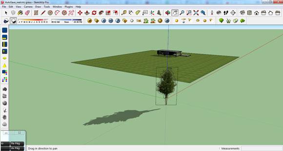 06_Sketchup-Component-Baum-Realistischer-Schatten_580