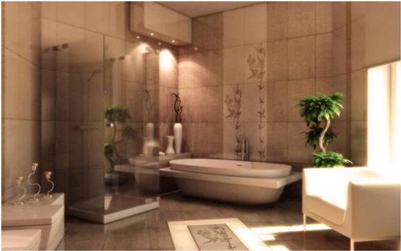 Zwischenergebnis-Architketur-Szene-Tutorial_580