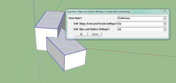 04_instant_roof_craftsman_580