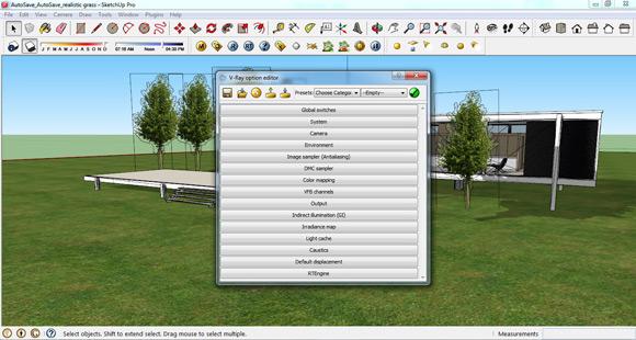 13_vray_Optionen-einstellungen-architektur-visualisierung_580