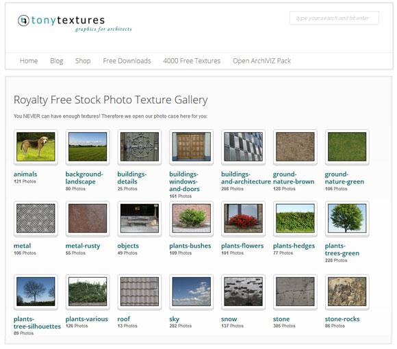 Kostenlose Stock Fotos Architektur Texturen Material