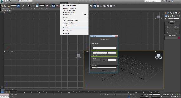 01_grundriss-import-einheiten-3ds-max_580