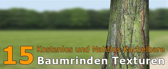 Baum-Rinden-Texturen-Nahtlos-Kachelbar-Kostenlos-Download