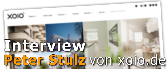 3d-Architektur-Visualisierung-Interview-Peter-Stulz