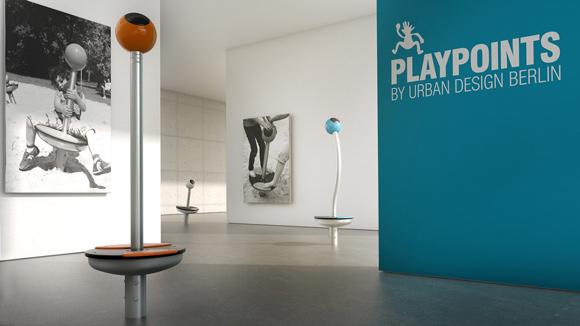 Architektur-3D-Modell-Foto-Set-Spielzeugmoebel_580