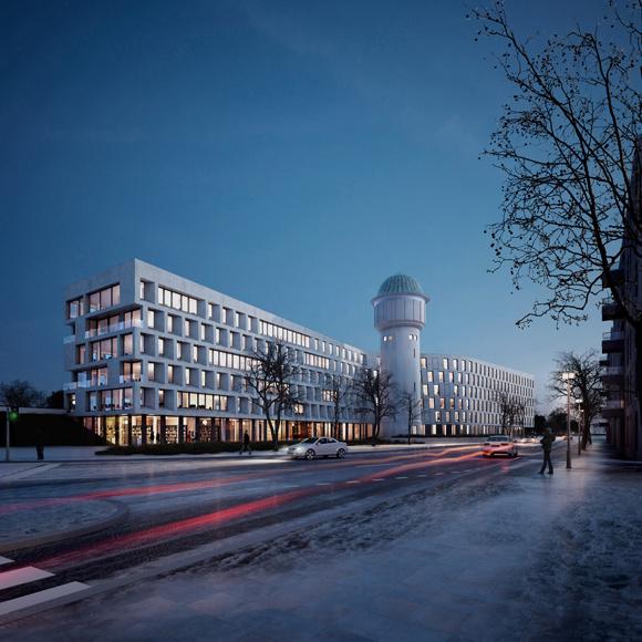 Architektur-Visualisierung-Nachts-Winger_580