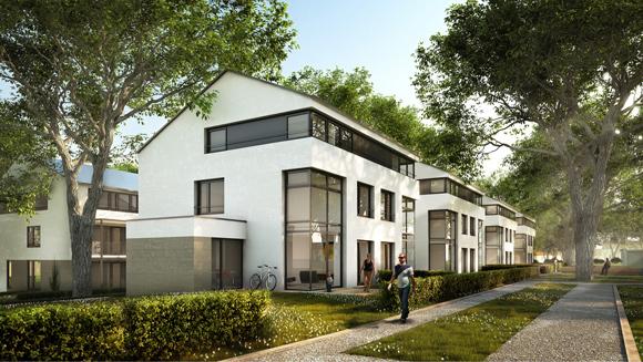 Architekturvisualisierung-Aussen-Einfamilienhaus_580