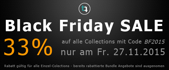 Black-Friday-Sale-Cupon