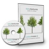 CutoutTrees_V02