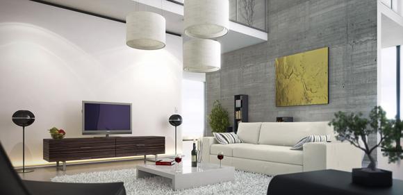Innenraum-Architektur-Rendering_580