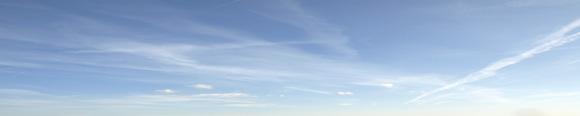 Himmel-Bild-Wolken-Hintergrund-Architektur-Illustration