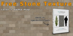 Free download Stone Wall Tile texture
