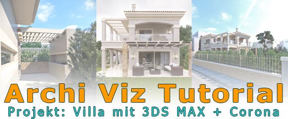 3d-Visualisierung-Tutorial-Architektur