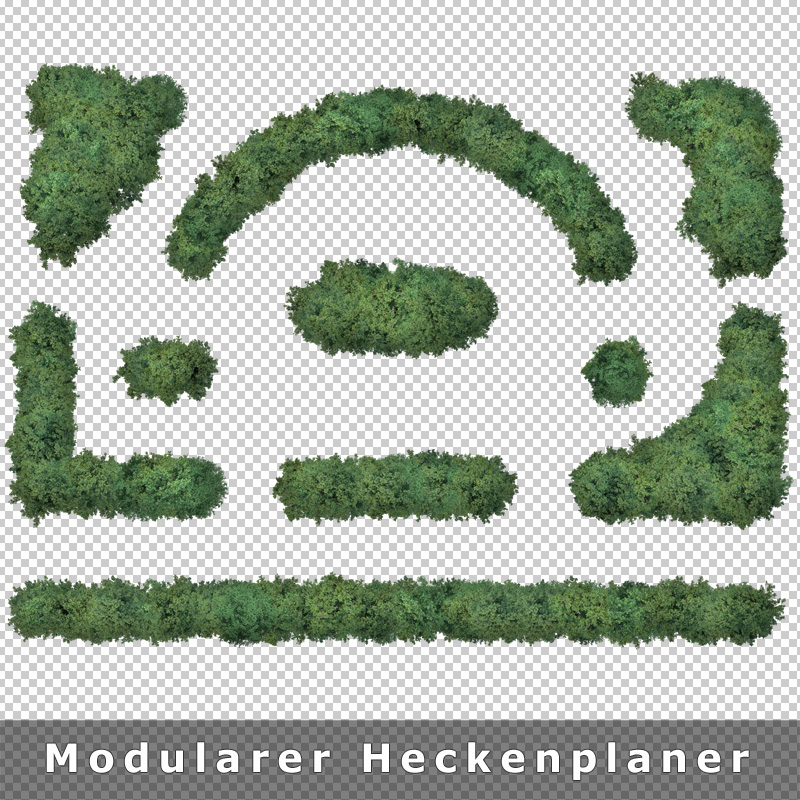 modularer-heckenplaner-grafik-photoshop