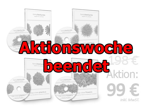 AktionswocheBeendet