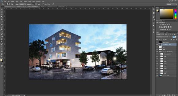13_architektur-szene-nebel-hinzufuegen_580