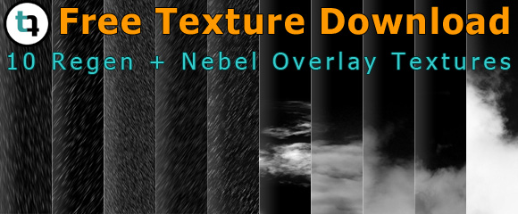 10-Kostenlose-Regen-Nebel-Texturen-Download-Photoshop