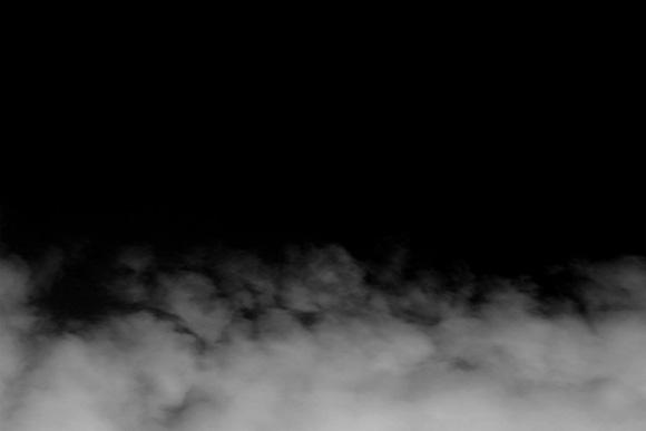 Kostenlose-Nebel-Textur_03-580
