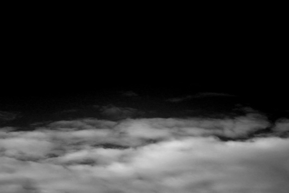 Kostenlose-Nebel-Textur_04-580