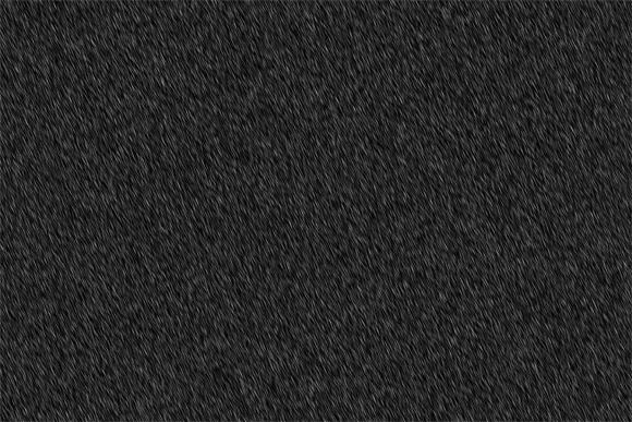 Regen-Effekt-Textur_03_580