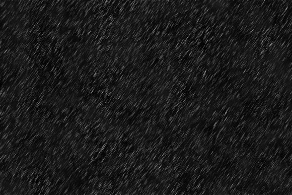 Regen-Textur-Photoshop_01_580