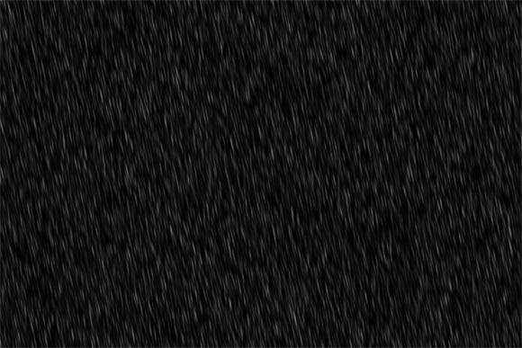 Regen-Textur_05_580