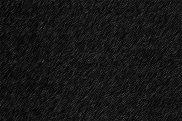 Regentropfen-Textur-Architekturvisualisierung_02_580