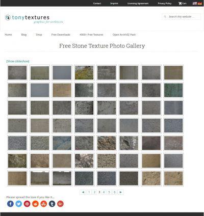 Kostenlose Texturen Architektur Herunterladen
