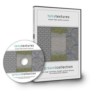 150_Ground-Textures_CD.jpg