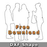 150_Kostenlos_DXF-CAD-Personen-Architekturdarstellung.jpg