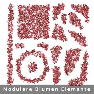 300-modular-set-blumen-ohne-hintergrund