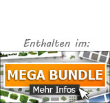Bundle Angebot